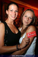 Ladies Night - A-Danceclub - Do 10.08.2006 - 92