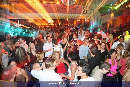 Partynacht - A-Danceclub - Fr 11.08.2006 - 4