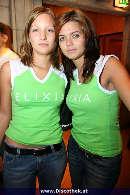 Partynacht - A-Danceclub - Fr 11.08.2006 - 55