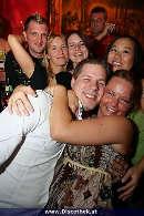 Partynacht - A-Danceclub - Fr 11.08.2006 - 62