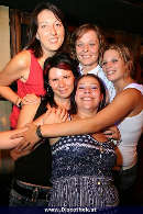 Partynacht - A-Danceclub - Fr 11.08.2006 - 71