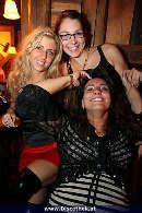 Partynacht - A-Danceclub - Fr 11.08.2006 - 76
