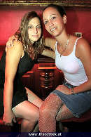 Partynacht - A-Danceclub - Mo 14.08.2006 - 30