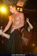 Ladies Night - A-Danceclub - Do 17.08.2006 - 14