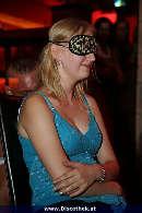Ladies Night - A-Danceclub - Do 17.08.2006 - 17