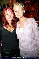 Ladies Night - A-Danceclub - Do 17.08.2006 - 8