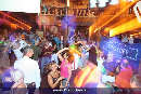 After Work - A-Danceclub - Mi 23.08.2006 - 10