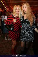Ladies Night - A-Danceclub - Do 24.08.2006 - 23