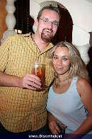 Partynacht - A-Danceclub - Fr 25.08.2006 - 19