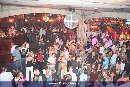 Partynacht - A-Danceclub - Fr 25.08.2006 - 47