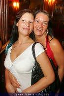 Partynacht - A-Danceclub - Sa 26.08.2006 - 16
