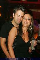 Partynacht - A-Danceclub - Sa 26.08.2006 - 19