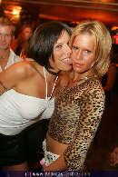 Partynacht - A-Danceclub - Sa 26.08.2006 - 21
