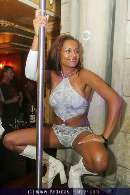 Partynacht - A-Danceclub - Sa 26.08.2006 - 38