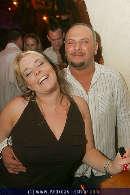 Partynacht - A-Danceclub - Sa 26.08.2006 - 42