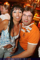 Partynacht - A-Danceclub - Sa 26.08.2006 - 5