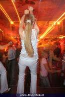 Partynacht - A-Danceclub - Fr 01.09.2006 - 104