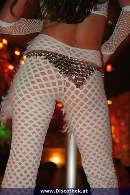 Partynacht - A-Danceclub - Fr 01.09.2006 - 40