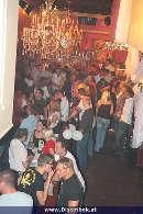 Partynacht - A-Danceclub - Fr 01.09.2006 - 56