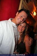 Partynacht - A-Danceclub - Fr 01.09.2006 - 64