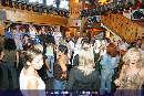 Partynacht - A-Danceclub - Sa 02.09.2006 - 2