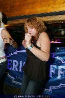 Partynacht - A-Danceclub - Sa 02.09.2006 - 9
