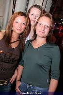 Partynacht - A-Danceclub - Fr 15.09.2006 - 38