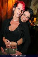 Partynacht - A-Danceclub - Fr 15.09.2006 - 53