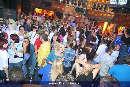 Partynacht - A-Danceclub - Fr 15.09.2006 - 69