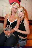 Partynacht - A-Danceclub - Fr 15.09.2006 - 72