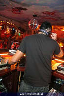 Partynacht - A-Danceclub - Fr 15.09.2006 - 77
