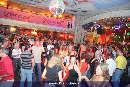 Partynacht - A-Danceclub - Fr 15.09.2006 - 80