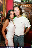 Partynacht - A-Danceclub - Sa 16.09.2006 - 37