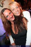 Partynacht - A-Danceclub - Fr 22.09.2006 - 14