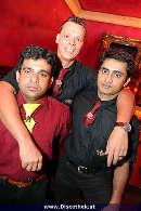 Partynacht - A-Danceclub - Fr 22.09.2006 - 15