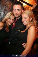 Partynacht - A-Danceclub - Fr 22.09.2006 - 26