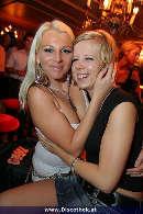 Partynacht - A-Danceclub - Fr 22.09.2006 - 28