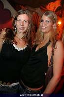 Partynacht - A-Danceclub - Fr 22.09.2006 - 32