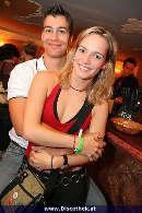 Partynacht - A-Danceclub - Fr 22.09.2006 - 53