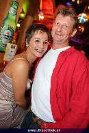 Partynacht - A-Danceclub - Fr 22.09.2006 - 60