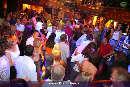 Partynacht - A-Danceclub - Fr 22.09.2006 - 65