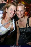 Partynacht - A-Danceclub - Fr 22.09.2006 - 70