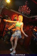Partynacht - A-Danceclub - Fr 22.09.2006 - 71
