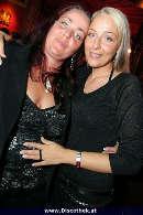 Partynacht - A-Danceclub - Fr 22.09.2006 - 78