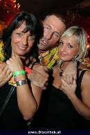 Partynacht - A-Danceclub - Fr 22.09.2006 - 87