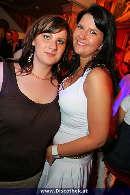 Partynacht - A-Danceclub - Fr 22.09.2006 - 97