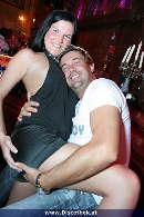Ladies Night - A-Danceclub - Do 28.09.2006 - 55
