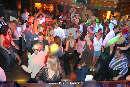 Ladies Night - A-Danceclub - Do 28.09.2006 - 73