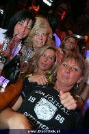 Ladies Night - A-Danceclub - Do 28.09.2006 - 74