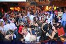 Partynacht - A-Danceclub - Fr 29.09.2006 - 37